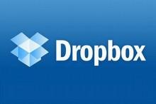 Dropbox: Tarihin en iyi Pishing saldırısı!