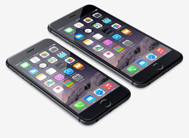 Ve iPhone'u Android'den daha iyi yapan 5 neden!