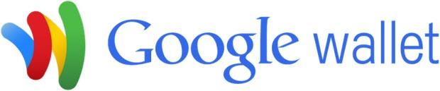 Daha iyi bir Google Wallet
