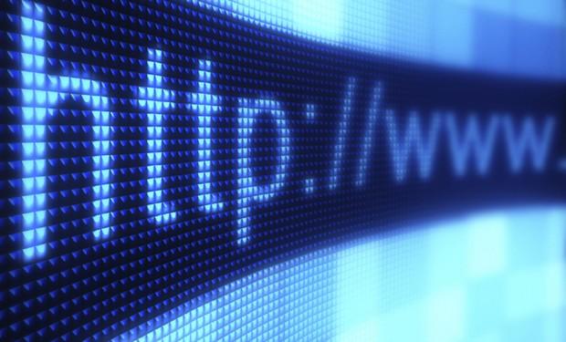 İnternetin 10 büyük ismi!