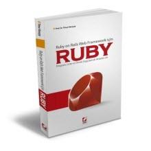 Ruby ile ilgili en güncel kaynak!