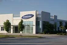 Samsung kimyasal ve savunma sektörlerinden çıkıyor