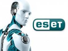 Facebook zararlılardan ESET ile koruyacak!