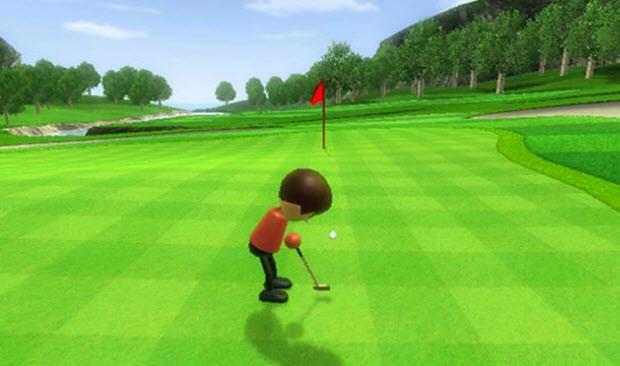 Wii Sports, BioShock ve diğerleri