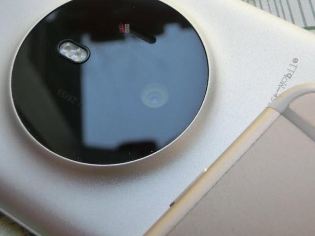 Lumia 1030'dan kareler - IV