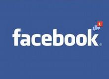 Facebook'a mahkemede ağır darbe