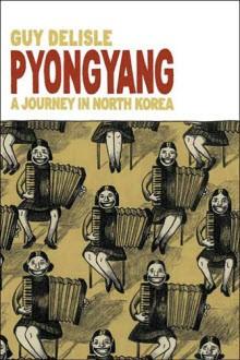 Pyongyang'ın filmi de iptal edildi!
