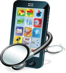 Mobil sağlık