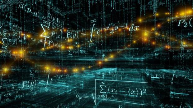 Çözülemeyen matematik problemi çözüldü