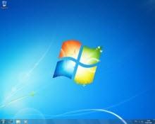 """Windows 7'nin """"temel desteği"""" bitiyor"""