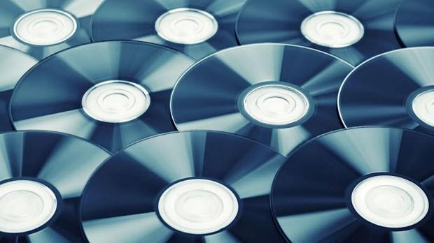 Blu-ray'in dönüşü 4K'yı kurtarabilir