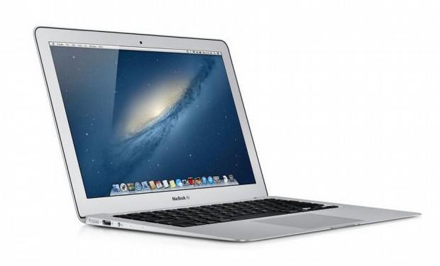 Apple, Windows 7 ve öncesini sildi attı