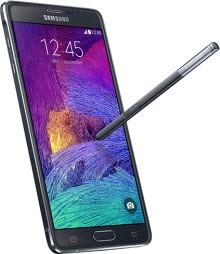 Quad HD ekranlı bir Galaxy S6 mı?