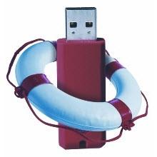 Önyükleme USB'si oluşturuyoruz!