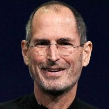 Steve Jobs bunlara karşı gelmişti!