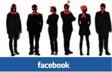 Araştırma: Facebook sizi herkesten iyi tanıyor!
