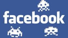 Facebook, haber kaynağı spam'ını çözüyor!