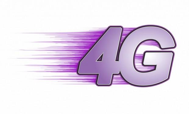 4G teknolojisi dünyayı kuşatıyor