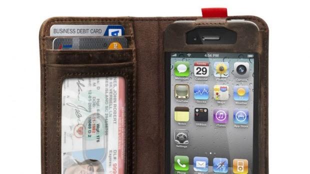 NFC'nin alternatifi var mı?