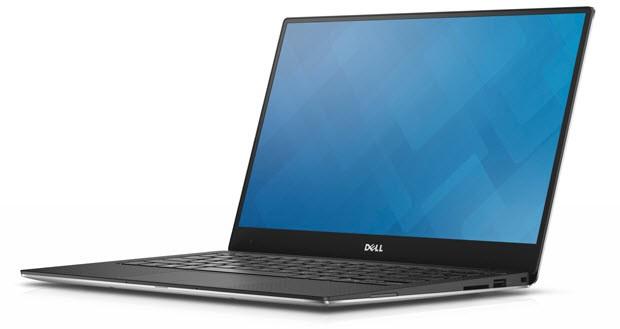 Laptop pil ömrü seviye atlamaya devam ediyor!