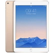 iPad satışları neden geriliyor?