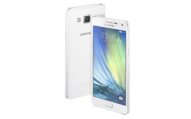 LG büyüyor, Samsung düşüyor!