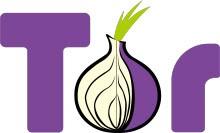 Firefox'tan Tor'a destek!