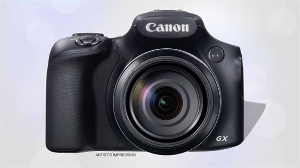 Canon - Öngörüler & Tahminler