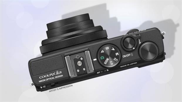 Nikon - Öngörüler & Tahminler