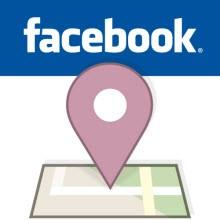 Facebook, Place Tips ile öneriler sunacak