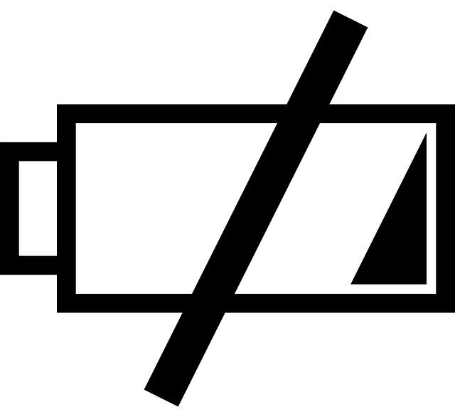 Deşarj, yaşlanma süreci, Li-Air (Lityum hava) pil