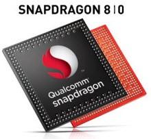 Snapdragon 810'un sorunları çözüldü mü?