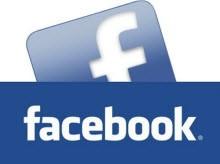 Sürpriz: Facebook, sizi her yerde izleyecek!