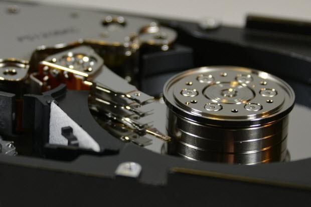 Kapasite, elektronik devre kartı, sektörler...