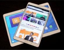 Samsung, OLED'e yatırım yapıyor!