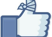 """Facebook """"albüm silme"""" açığını hemen kapattı!"""