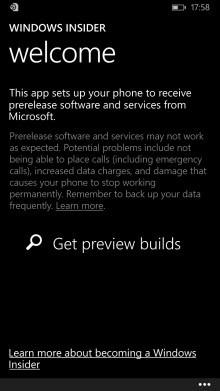 Windows 10'u desteklenmeyen cihaza yüklemeyin!