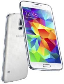 Galaxy S6, Offfice uygulamalarıyla gelebilir!