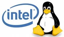 Linux'a en çok katkı yapan isim Intel oldu!