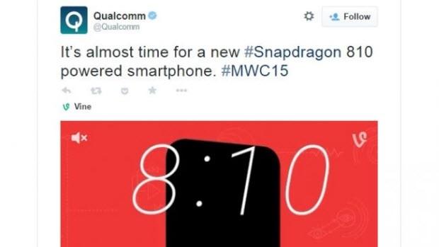 HTC One M9, süper hızlı bir telefon olacak!
