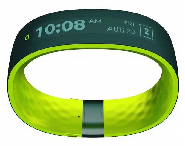 HTC Vive ve HTC Grip tanıtıldı!
