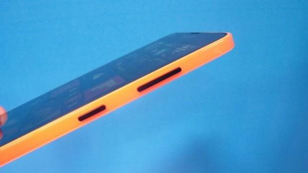 Lumia 640'ı canlı canlı denedik!