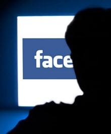 9 Facebook kullanıcısı türü!
