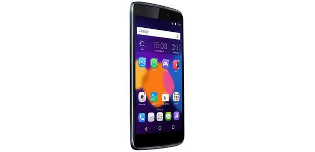 Blackphone 2, Lenovo Vibe Shot ve diğerleri