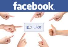 Facebook, Sayfalar'da değişiklik yapıyor!