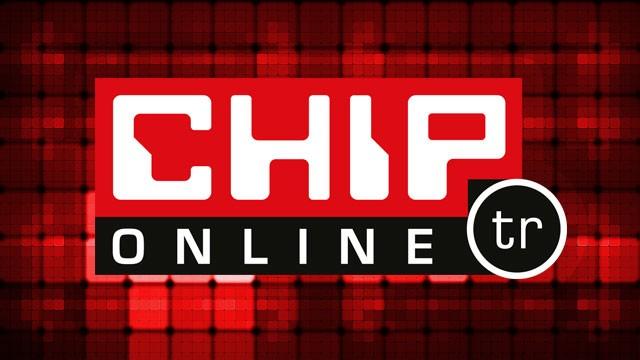 Chip Onlein