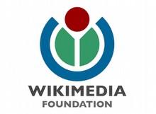 Wikipedia, NSA'ya savaş açtı