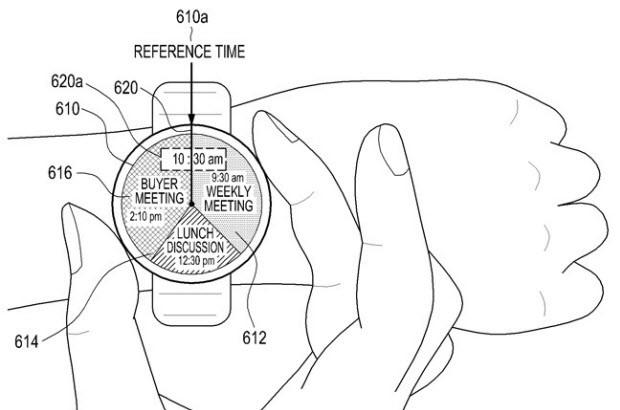 Samsung, yeni saati için bu CPU'yu düşünüyor!