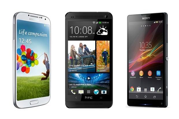 Yeni bir telefonda hangi özellikler olmalı?