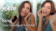 YouTube'da Ücretsiz Karaoke